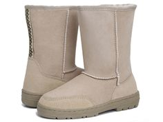 UGG Boots 5225www.uggs-outlet-us.org