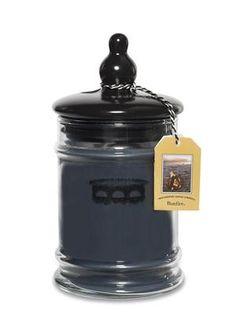 Bridgewater Duftkerze Bonfire - Jani Epp - Quality Home Accessoires