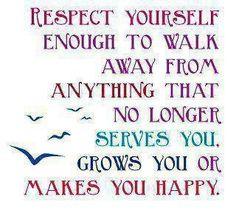 ... #quote ♥
