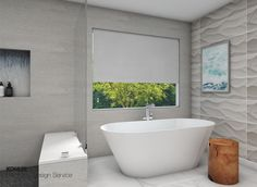 Kohler Bathroom, White Bathroom, Small Bathroom, Digital Showers, Shower Storage, Vanity Design, Classic Bathroom, Shower Systems, Wet Rooms