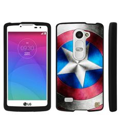 watch fd358 b0371 126 Best LG Leon cases images in 2016 | Phone cases, Phone, Lg phone