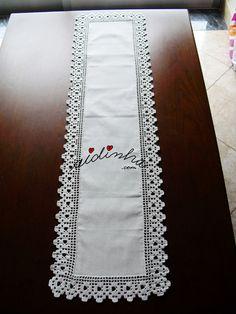 Filet Crochet, Crochet Lace, Crochet Bedspread, Templates, Crafts, Handmade, Dining Table Runners, Crochet Edging Patterns, Vintage Crochet