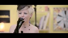 SYLVIE JAZZ SWING   (all I Do Is Dream of you) - YouTube Trombone, Jazz, You Youtube, Dreaming Of You, Musicals, Jazz Music