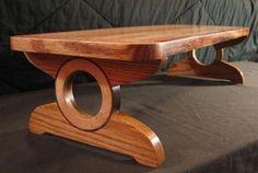 Home Decor Furniture, Dining Furniture, Furniture Projects, Wood Projects, Furniture Design, Wood Table Design, Dining Table Design, Dining Room Table, Wooden Front Door Design
