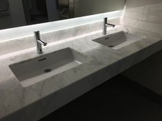 Marble Countertops, Sink, Home Decor, Sink Tops, Interior Design, Home Interior Design, Sinks, Granite Countertops, Vanity