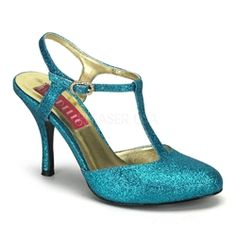PINTEREST EXCLUSIVE OFFER! Take an EXTRA 20% OFF Easter Shoes until March 31st! Use discount code EASTERSHOES at checkout!
