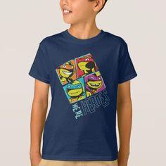 Guardians Of The Galaxy T-Shirts - Guardians Of The Galaxy T-Shirt Designs Love T Shirt, Shirt Style, Galaxy T Shirt, Shirts For Teens, Incredible Hulk, Teenage Mutant Ninja Turtles, Guardians Of The Galaxy, Shirt Jacket, Captain America