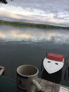 Looks like a cup half full day Boat Insurance, Keurig, Coffee Maker, Coffee Maker Machine, Coffee Percolator, Coffee Making Machine, Coffeemaker, Espresso Maker