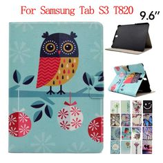For Samsung Galaxy Tab S3 9.7 T820 Smart Funda //Price: $14.11 & FREE Shipping //    #casedeals#iphonecase#smartphonecases#samsungcases#xiaomi#apple#huaweicase#cool#fashion#accessories#smartphone#phoneaccessories #cases #casesamsung #casestudy #caseshop#iphonecaseshop#iphonecasesplus#iphonecasesonline #iphonecasesforsell#iphonecases2018