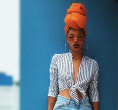 "19.1k Likes, 64 Comments - Black Women Are Queens‼️ (@blackkbombshells) on Instagram: ""@luvkoji ❤️"""