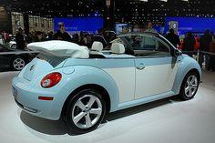 2010 Chicago Auto Show