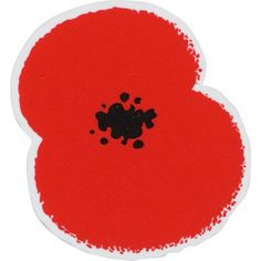 3cd54f43f0 2016-18 Poppy Appeal Player Issue Patch - Classic Retro Vintage Football  Shirts