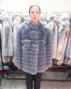GRAY FUR COAT #damiankastorianfurs #furfashion #furcelebrity #furjacket #new #furcoat #realfur #women #clothing #love #fur #grey #coat #jacket #necklace #gray #jewelry #worldwide #handmade #luxury #followme #instagood #photooftheday #picoftheday #instago #makeup #sales #moscow