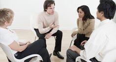 Onko työnhakuvalmennuksista mitään hyötyä? | Päivi Montgomery | Pulse | LinkedIn