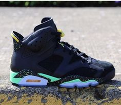 e4a69013af9 Buy No Tax Black All Blue Shoe Mens Air Jordan 6 Retro Cheap Sale Outlet  from Reliable No Tax Black All Blue Shoe Mens Air Jordan 6 Retro Cheap Sale  Outlet ...