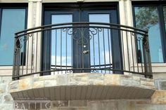 http://img.archiexpo.com/images_ae/photo-mg/wrought-iron-balcony-62076-2227853.jpg