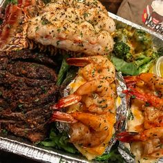 just becuz I love to eat 😋God is good Seafood Recipes, Cooking Recipes, Chicken Recipes, Food Obsession, Food Goals, Aesthetic Food, Food Cravings, I Love Food, Soul Food
