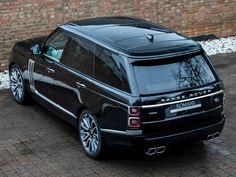 Landrover Range Rover, Range Rover Hse, Range Rover Sport, Jeep Rubicon, Jeep 4x4, Best Luxury Cars, Luxury Suv, Audi Rs3, Logo Audi