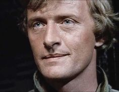 Rutger Hauer in The Osterman Weekend (USA,1983)