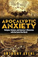 """Aveni traces the sources of American culture's obsession with predicting the apocalypse. He explores why Americans take millennial claims seriously, where and how end-of-the-world predictions emerge, how they develop with reference to a broader historical trajectory, and what we can learn from doomsday predictions of the past""-- Provided by publisher."