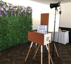 Cheap Open Photo Booth For Hire & Rent in Sydney Social Events, Corporate Events, Mirror Photo Booth, Instagram Prints, Wall Backdrops, Photo Booths, Fundraising Events, Amazing Pics, Party Photos