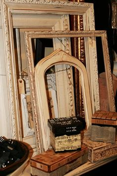 Blog about design, vignettes, staging, styling, antique shopping, re-purposing, and beauty.