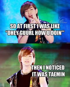 Kekekeke.....too funny!!!!! #kpop