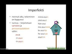 Learn Finnish, Finnish Language, Learn A New Language, My Passion, Kids Learning, Grammar, Literacy, Classroom, Teaching