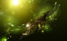 IMAGES OF NEBULAE IN OUTER SPACE - Google Search