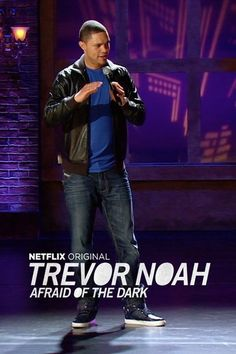 دانلود فیلم Trevor Noah: Afraid of the Dark 2017  دانلود رایگان فیلم Trevor Noah: Afraid of the Dark..    دانلود فیلم Trevor Noah: Afraid of the Dark 2017  http://iranfilms.download/%d8%af%d8%a7%d9%86%d9%84%d9%88%d8%af-%d9%81%db%8c%d9%84%d9%85-trevor-noah-afraid-of-the-dark-2017/