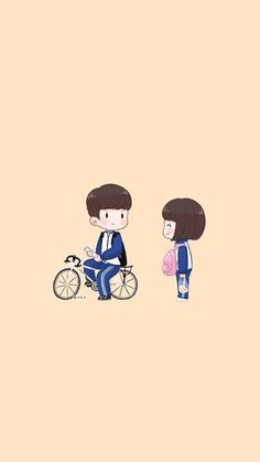 Pag ibig less beautiful love, cute love, love is sweet, chibi couple, Love Cartoon Couple, Chibi Couple, Cute Couple Art, A Love So Beautiful, Love Is Sweet, Beautiful Drawings, Cute Drawings, Cute Love Images, Cute Couple Wallpaper