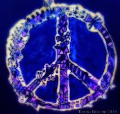 Peace please 5