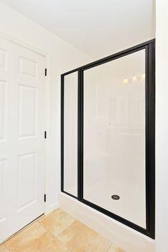 Fiberglass Shower Enclosures The Four Categories Of