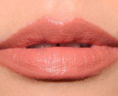 Bite Beauty Pecan Butter Cream Lipstick