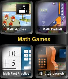 Kids Games - Play Educational and Fun Online Kids Games! Play Kids Games.
