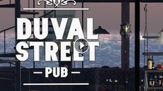 LIVE at Duval Street Pub & Beach in The Keys Friday ~ August 26 ~ LIVE AT DUVAL STREET PUB & BEACH - Music speaks louder than words - take a l...