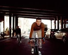 Image result for rapha city cycling