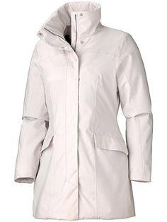 0ad740c8f5 ana jacket by Marmot Long Winter Coats