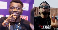 The beef between Comedian Akpororo and rapper Yungsix is far from over as DJ Timmy just declared that he wont apologize to Apkororo and will return Violence with Violence.  Recall DJ Timmy had slammed Akpororos wife calling her a sex slave amongst other things an insult Akpororo himself addressed during an interview Hip TV.  with the answer his DJ got he suppose to know say he mess up. I be comedian..so no beef. I no come they yab am. I just talk my own e don pass. I have more to say but…