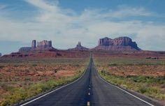 George Benson - The long & winding road. home, groundedness, Interstate Moving, Great American Road Trip, Valley Road, Family Road Trips, Winding Road, Adventure Awaits, Amazing Destinations, Have Time, Yorkie
