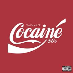 cocaine2