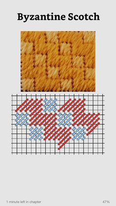 Best 12 Flat pattern – I'd say more of a brick pattern – SkillOfKing. Bargello Needlepoint, Bargello Quilts, Needlepoint Stitches, Needlework, Plastic Canvas Ornaments, Plastic Canvas Christmas, Plastic Canvas Crafts, Embroidery Floss Projects, Embroidery Techniques