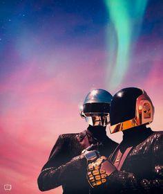 Daft Punk, Movies, Musica, Films, Cinema, Movie, Film, Movie Quotes, Movie Theater