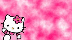 Desktop Wallpaper Kitty with resolution pixel. You can use this wallpaper as background for your desktop Computer Screensavers, Android or iPhone smartphones Source by Love Pink Wallpaper, Cute Owls Wallpaper, Cute Laptop Wallpaper, Computer Wallpaper Hd, Cute Wallpapers For Computer, Baby Girl Wallpaper, Best Wallpaper Hd, Background Hd Wallpaper, Hello Kitty Wallpaper