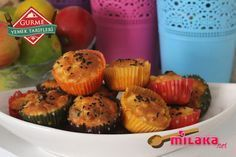patatesli-zeytinli-muffin-tarifi