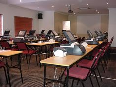 Victoria & Alfred Guest House and Conference Venue in Walmer, Eastern Cape