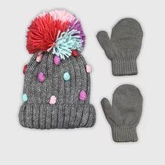 Build a Bear Design a Bear  Winter Accessories Set Headband Mittens Scarf