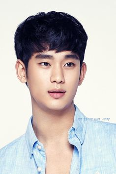 Kim Soo Hyun 김수현 [ We'll be waiting for you! ^^ ] - Page 1603 - actors & actresses - Soompi Forums Actors Male, New Actors, Korean Actors, Shin Se Kyung, My Love From Another Star, Kbs Drama, Jun Ji Hyun, Dream High, Taecyeon