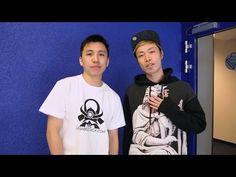 Heartgrey & Tatsuya / Asian Power - BBBWC #BeatBoxing #Beatbox #LoveBeatbox #beatboxbattle @beatboxbattle - http://fucmedia.com/heartgrey-tatsuya-asian-power-bbbwc-beatboxing-beatbox-lovebeatbox-beatboxbattle-beatboxbattle/
