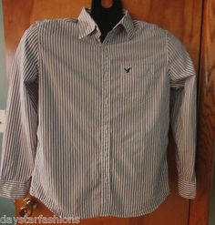 American Eagle Outfitters Men's